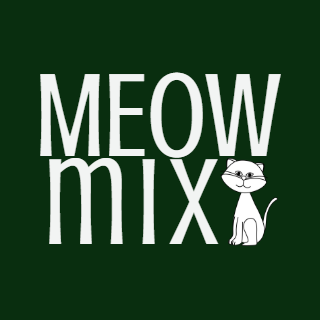MeowMix Legal Doc Library